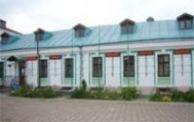ул. Ленинская, 11
