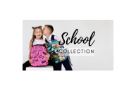 SHOOL COLLECTION