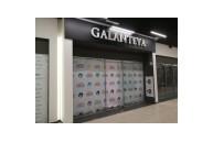 Открытие 37-го фирменного магазина GALANTEYA!