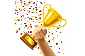 ОАО «Галантэя» стала  лауреатом  конкурса «Лучшие товары Республики Беларусь»  2020 года