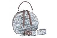 Модные сумки Весна-Лето